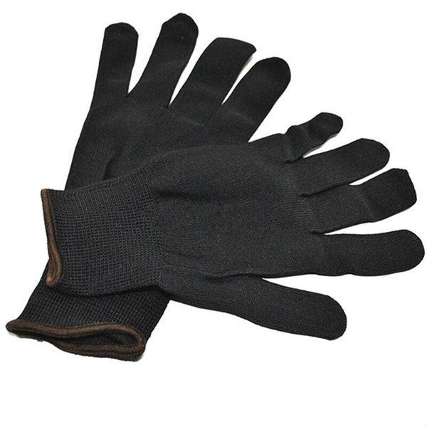 10-paare-los-Gro-handel-Auto-Wrap-Handschuhe-F-r-Auto-Vinyl-Verpackung-Installieren-Handhabung-Handschuhe.jpg