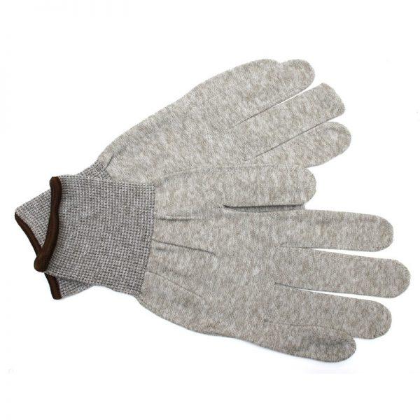 Sensation-Glove-L