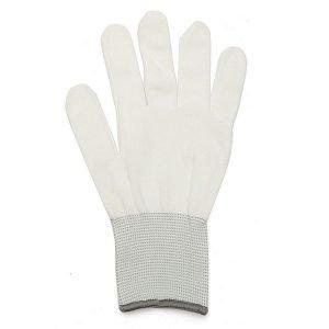 Handschuhe, Beschrifterhandschuhe, Gloves