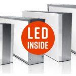 LED-INSIDE