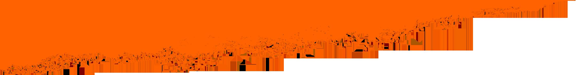 Werbekaiser-Lichtwerbung-Design