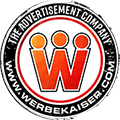 Werbekaiser-Logo152