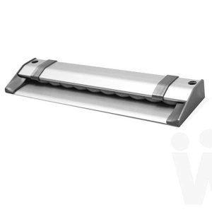 Quick Note Notizhalter aus Aluminium hochwertig by Werbekaiser