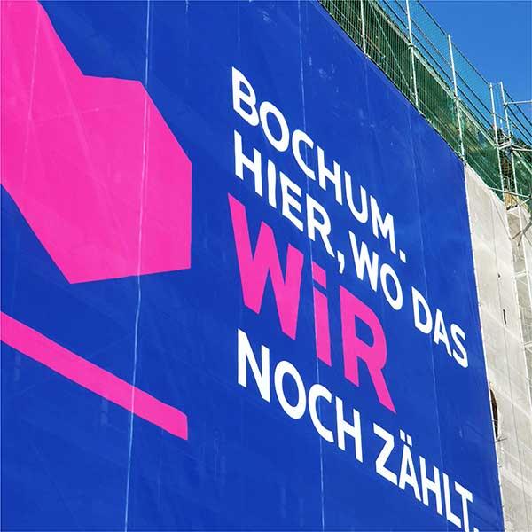 Stadt-Bochum-Wir-Mesh-Banner-4-Werbekaiser